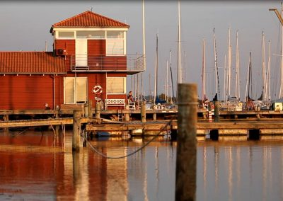 Havnekontor
