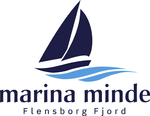 Marina Minde