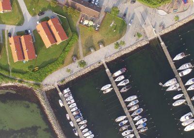 Hafen_von_oben_3