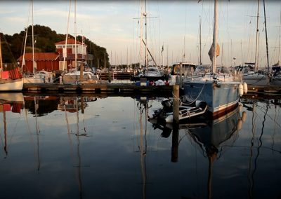 Hafenburo_3