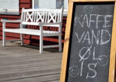 Kaffe_is_vand_skilt_RUN_1860